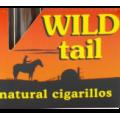 Wild Tail
