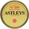 Astley s