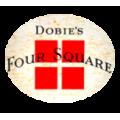 Dobie s Four Square