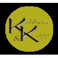 Kohlhase, Kopp und Co.