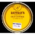 Rattray s
