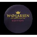 W.O.Larsen