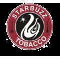 Starbuzz Tobacco