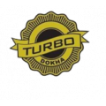 Turbo Dokha