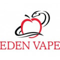 Eden Vape жидкость для электронных сигарет