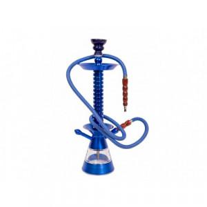 Кальян SkySeven A017 (blue)