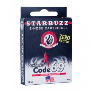 Картридж Starbuzz E-Hose Код 69