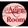Boutige Blends Aging Room