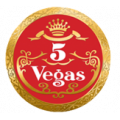5 Vegas Honduras