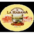Cristobal de La Habana