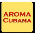 Aroma Cubana