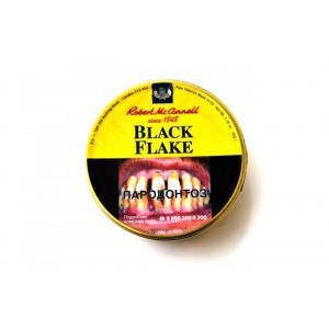 Black Flake