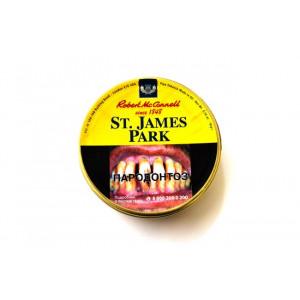 St.James Park