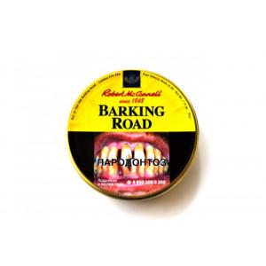 Barking Road