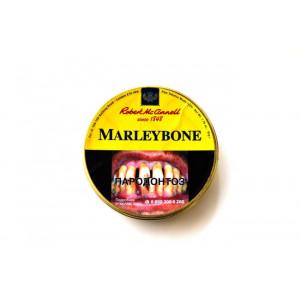 Marleybone