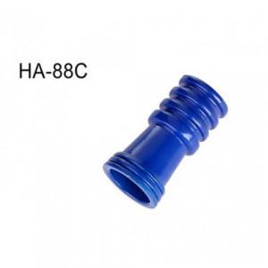 Порт для шланга (blue) HA-88C
