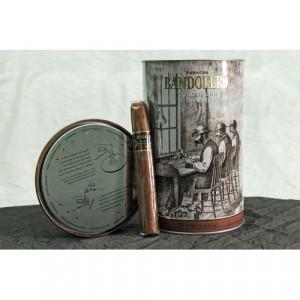 Набор сигар Bandolero Colosales
