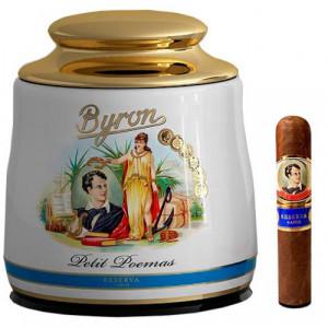 Сигары Byron Petit Poemas