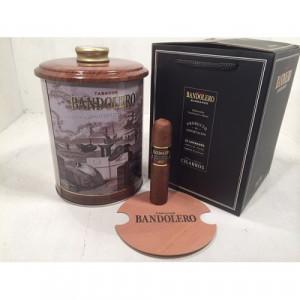 Набор сигар Bandolero Barbaros