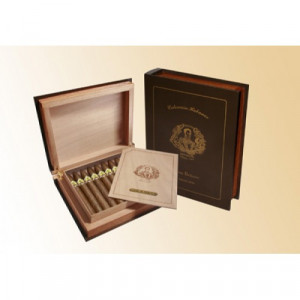 Сигары Bolivar Colection Bolivar - 2010?