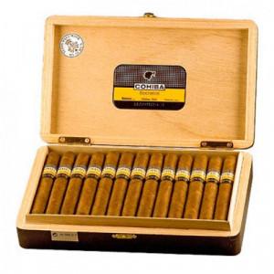 Cигары Cohiba Secretos