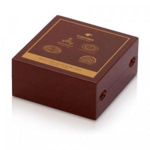 Подарочный набор Seleccion Petit Robustos