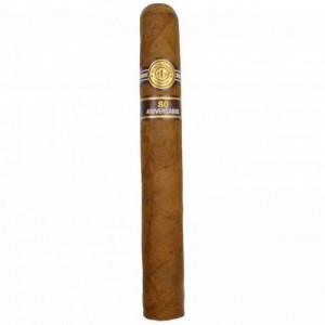 Сигара Montecristo 80 Aniversario - 2015