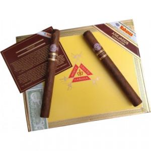 Сигара Montecristo Churchills Anejados