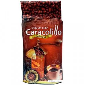 Cafe Caracolillo Tradicional 460 гр