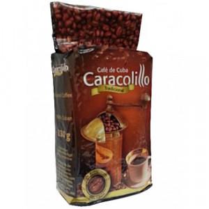 Cafe Caracolillo Tradicional
