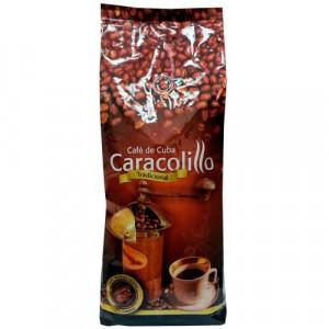 Cafe Caracolillo Tradicional 1000 гр