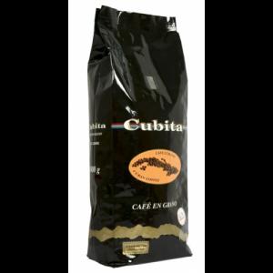 Cafe Cubita en Grano