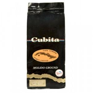 Cafe Cubita Molido
