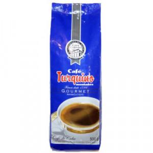 Кубинский кофе Cafe Turquino Montanes