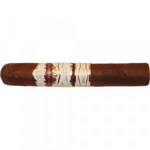 Сигары Casa Turrent 1942 Double Robusto