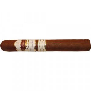 Сигары Casa Turrent 1942 Gran Robusto