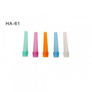 Мундштук внутренний HA-61