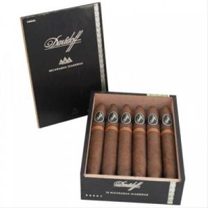 Cигары Davidoff Nicaragua Diadema*12