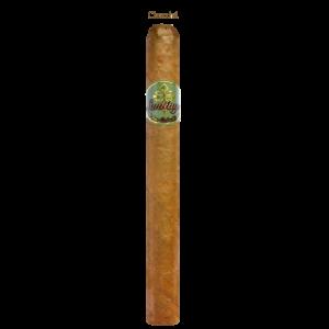 Cигары Connektikut Churhill