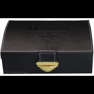 Cигары Gurkha Royal Challenge Maduro Robusto*20