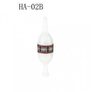 Емкость для льда Cool breeze HA-02B
