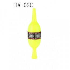 Емкость для льда Cool breeze HA-02C