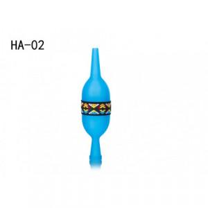 Емкость для льда Cool breeze HA-02