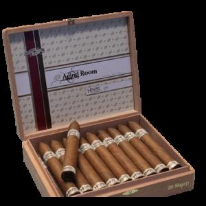 Cигары Boutige Blends Aging Room Havao Sharp*20