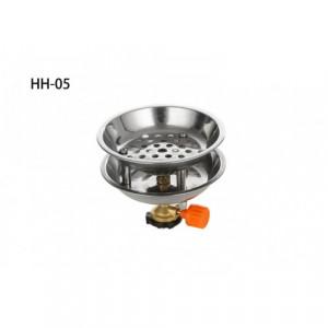 Горелка для розжига угля Арт Кальян HH-05