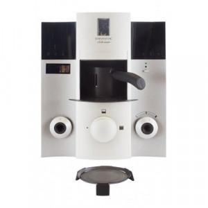 Shishavac SVA-240 (Шишивак 240) Система для приготовления кальяна