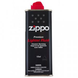 Бензин Zippo 125 ml