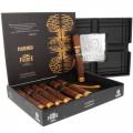Подарочные наборы сигар