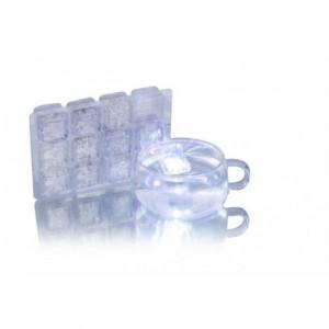 Подсветка кубик льда Арт Кальян HA-42