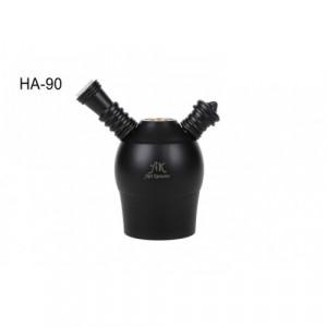 Редуктор для кальяна HA-90
